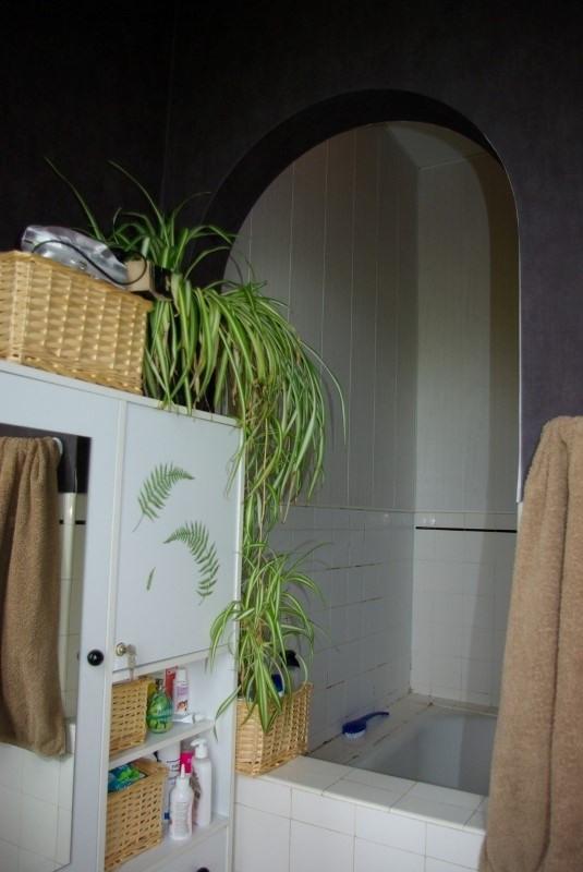 Venta  casa Montoire sur le loir 498000€ - Fotografía 7