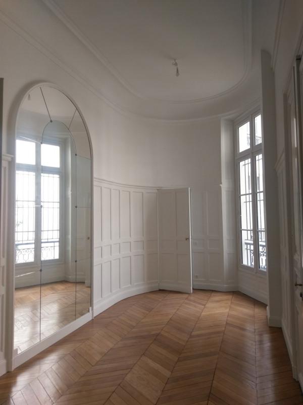 Location appartement Paris 7ème 11100€ CC - Photo 10