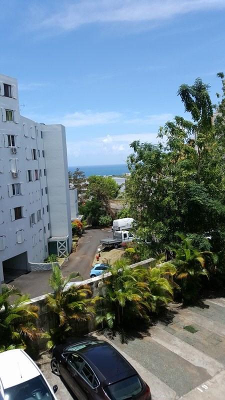 Location appartement St denis 630€ CC - Photo 11