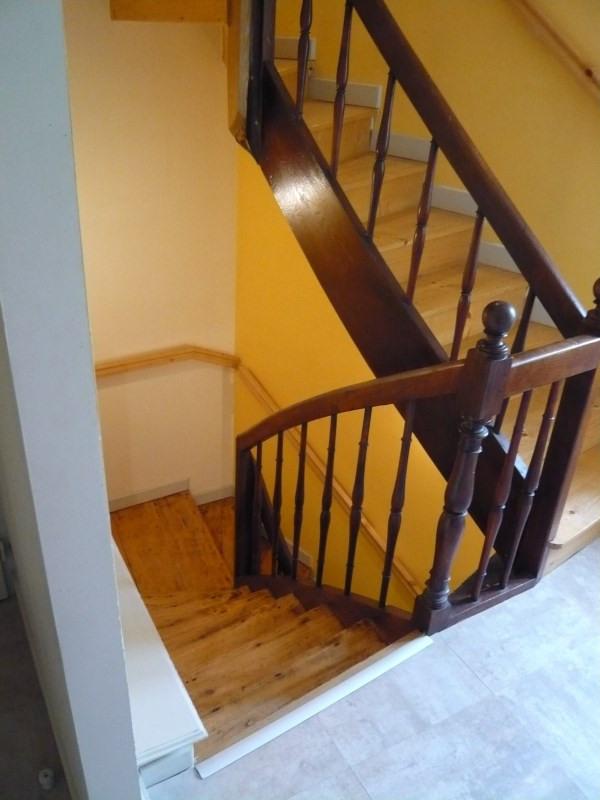 Location appartement Trept 599€ CC - Photo 5