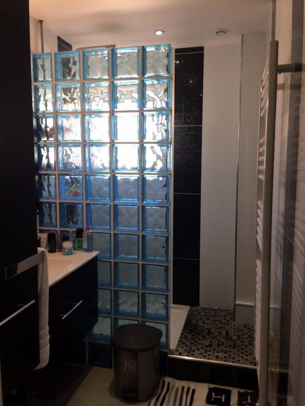 Vente appartement Ajaccio 199900€ - Photo 12