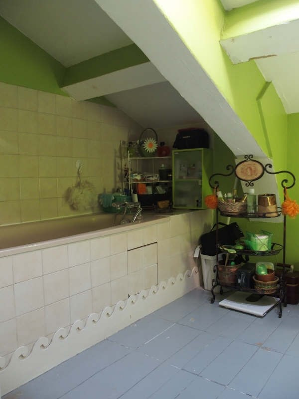 Vente appartement Hyeres 147400€ - Photo 12