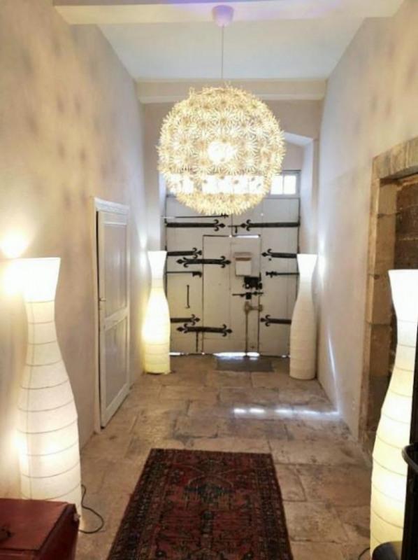 Vente maison / villa Martel 425000€ - Photo 2