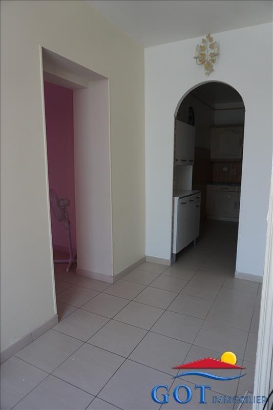 Vendita casa Bompas 118000€ - Fotografia 4