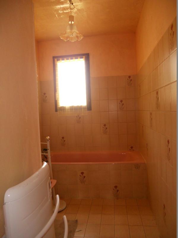 Sale house / villa Falaise 169900€ - Picture 8