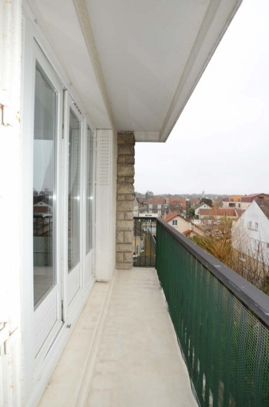 Vente appartement Bois d'arcy 159 000€ - Photo 5