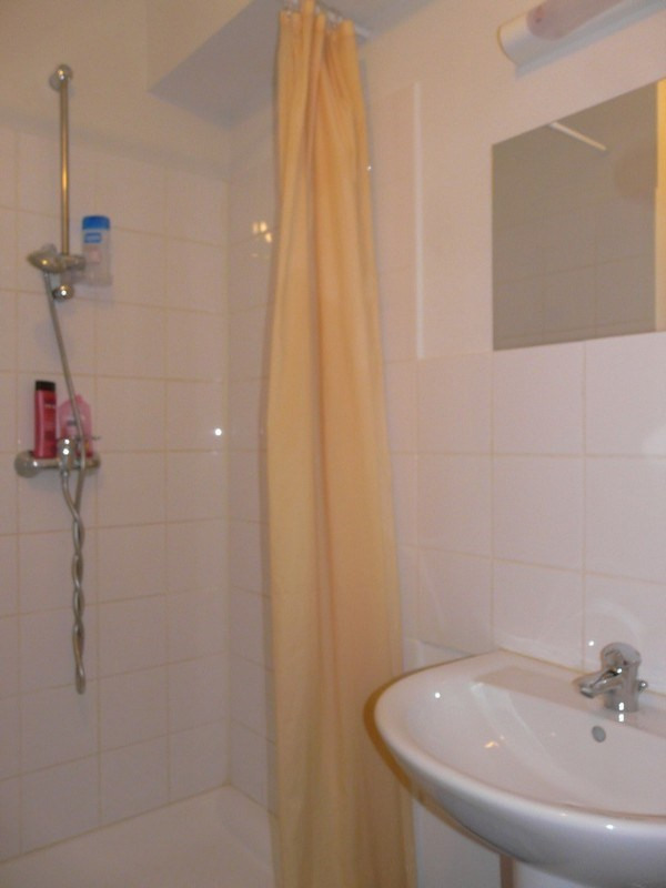 Sale apartment Caen 69 800€ - Picture 3