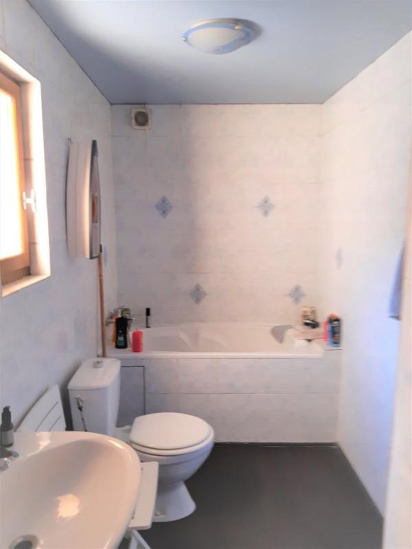 Vente maison / villa St rambert d'albon 149000€ - Photo 8