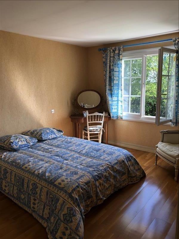 Vente maison / villa Latille 295000€ - Photo 6