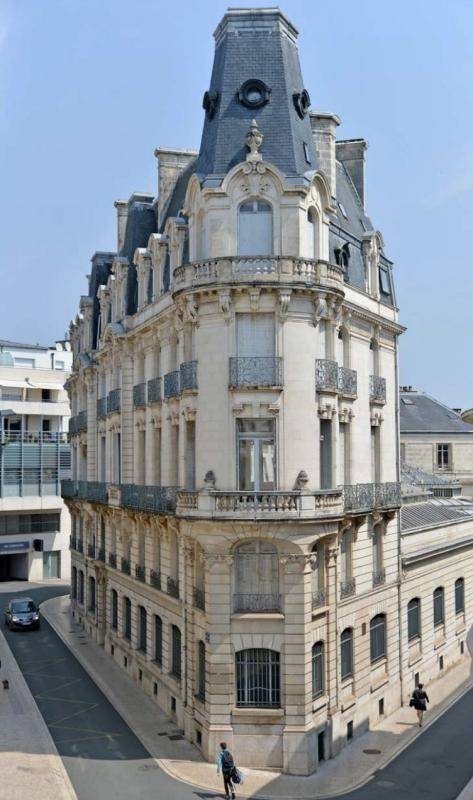 Vente appartement Poitiers 332 000€ - Photo 3