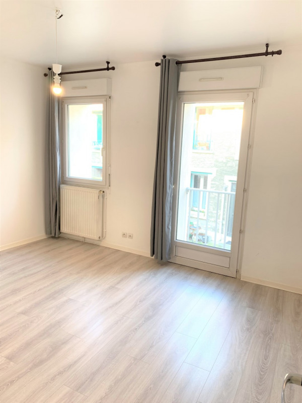 Location appartement Pierrelaye 799€ CC - Photo 7