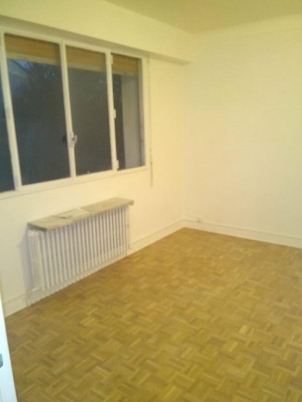 Rental apartment Champigny-sur-marne 730€ CC - Picture 4
