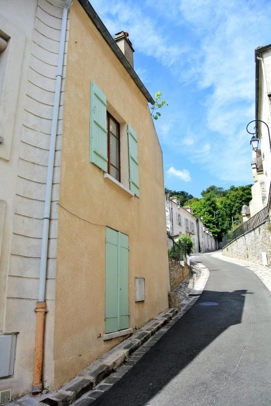 Sale house / villa St prix 195000€ - Picture 1