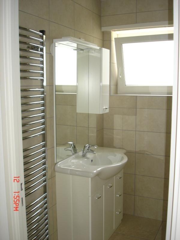 Vente maison / villa Rixheim 265000€ - Photo 7
