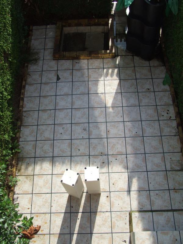 Vente maison / villa Malaunay 142500€ - Photo 16