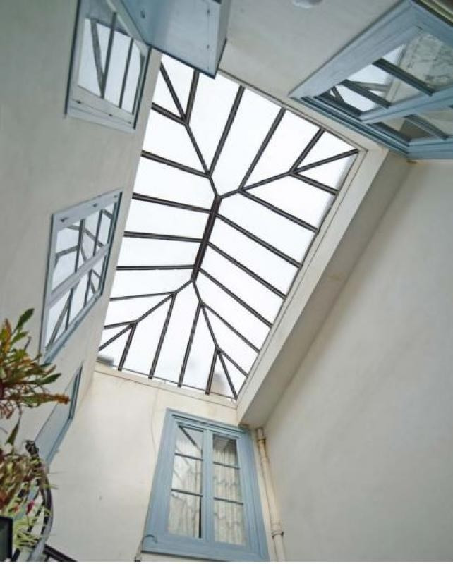 Investeringsproduct  appartement Bayonne 324500€ - Foto 2