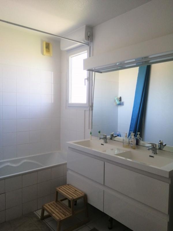 Sale house / villa Colomiers 285000€ - Picture 6
