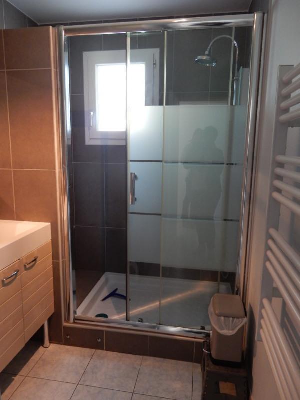 Sale house / villa Grainville langannerie 237900€ - Picture 7