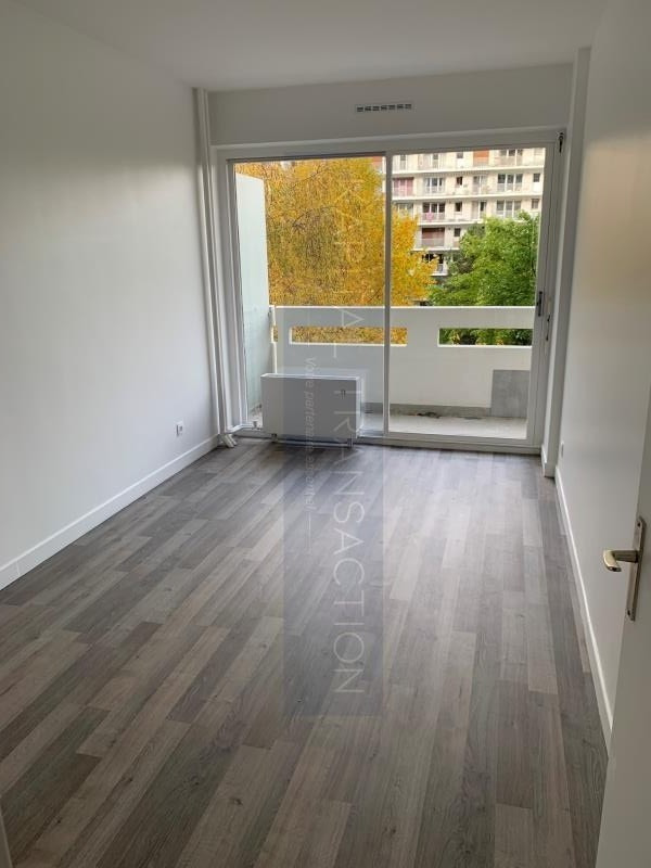 Vente appartement Paris 15ème 699 000€ - Photo 5