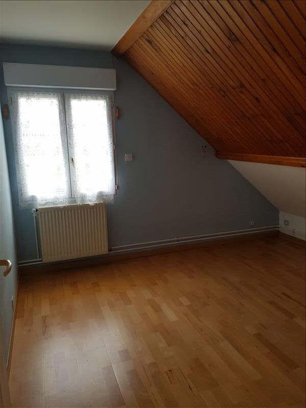 Sale house / villa Chars 174600€ - Picture 4