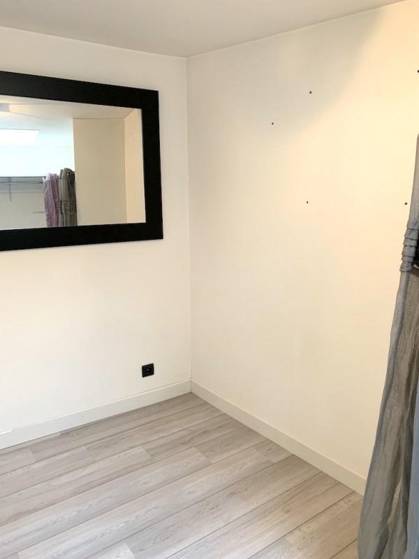 Vendita appartamento Nogent-sur-marne 160000€ - Fotografia 13