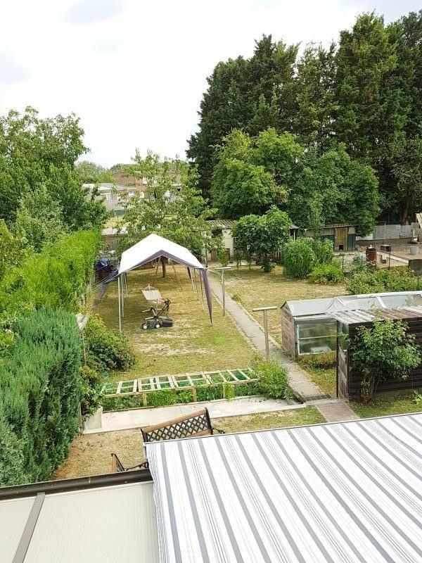 Vente maison / villa Iwuy 209000€ - Photo 4
