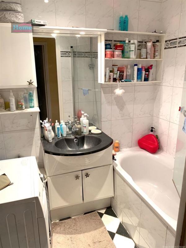 Vente appartement Montesson 350000€ - Photo 5