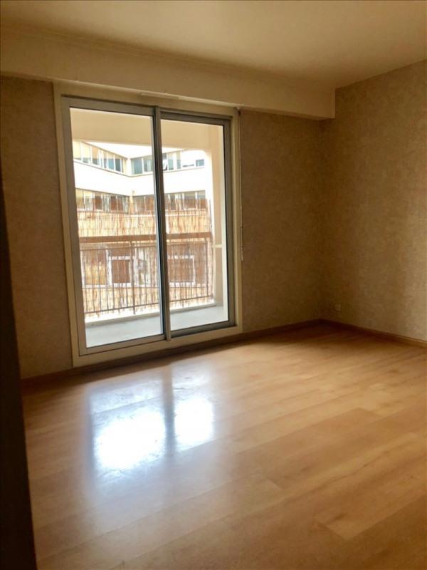 Vente appartement Gentilly 444000€ - Photo 4