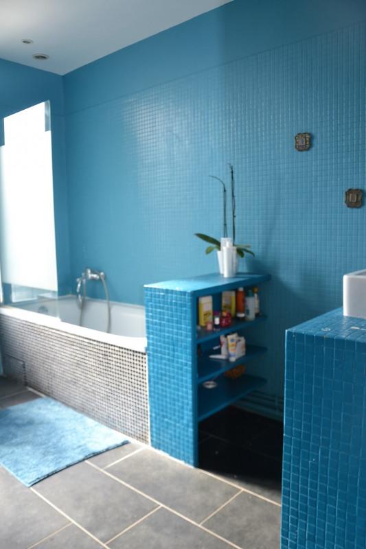 Sale house / villa Courbevoie 1480000€ - Picture 10