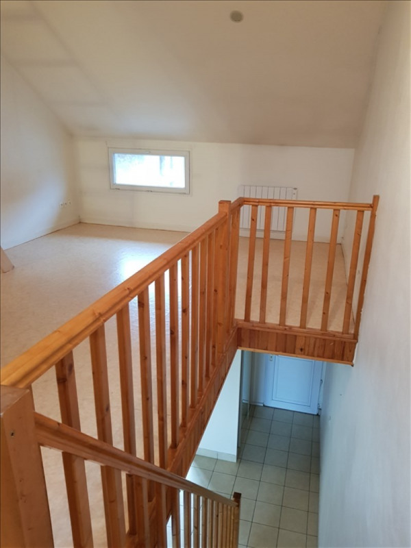 Location appartement Epinay sur orge 760€ CC - Photo 2