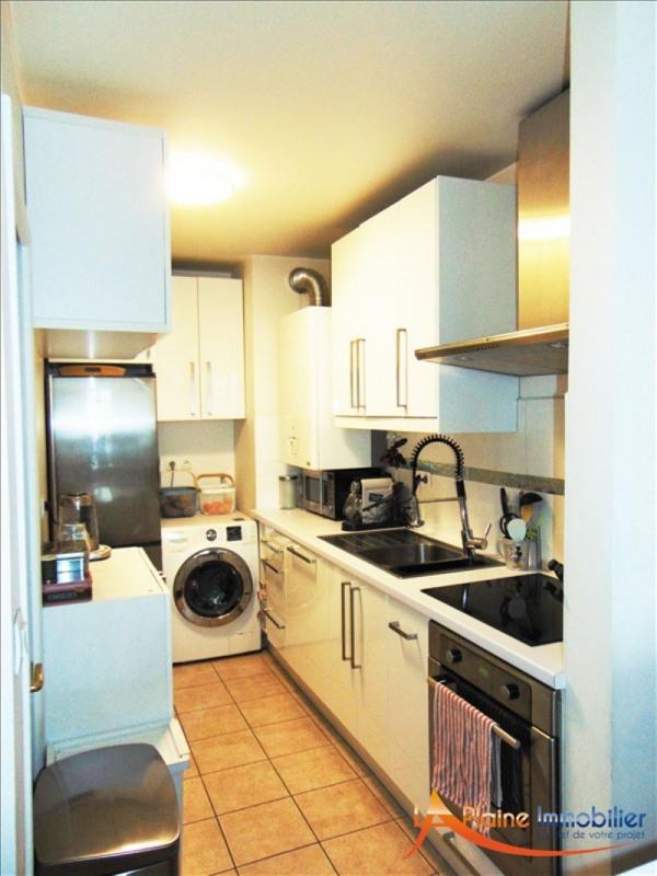 Vente appartement La plaine st denis 375000€ - Photo 2