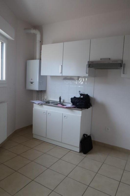 Locação casa Mondeville 685€ CC - Fotografia 3
