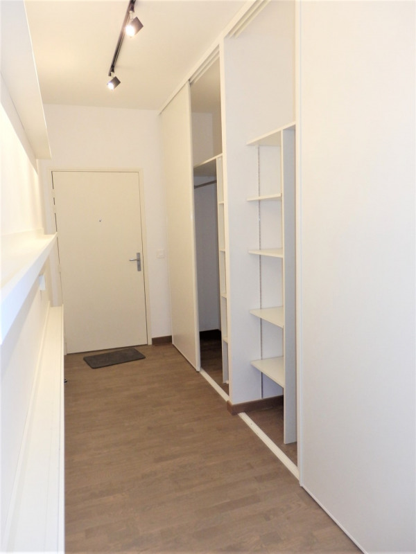 Vente appartement Angers 416000€ - Photo 4
