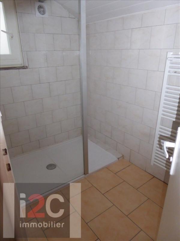 Vente maison / villa Divonne les bains 750000€ - Photo 7
