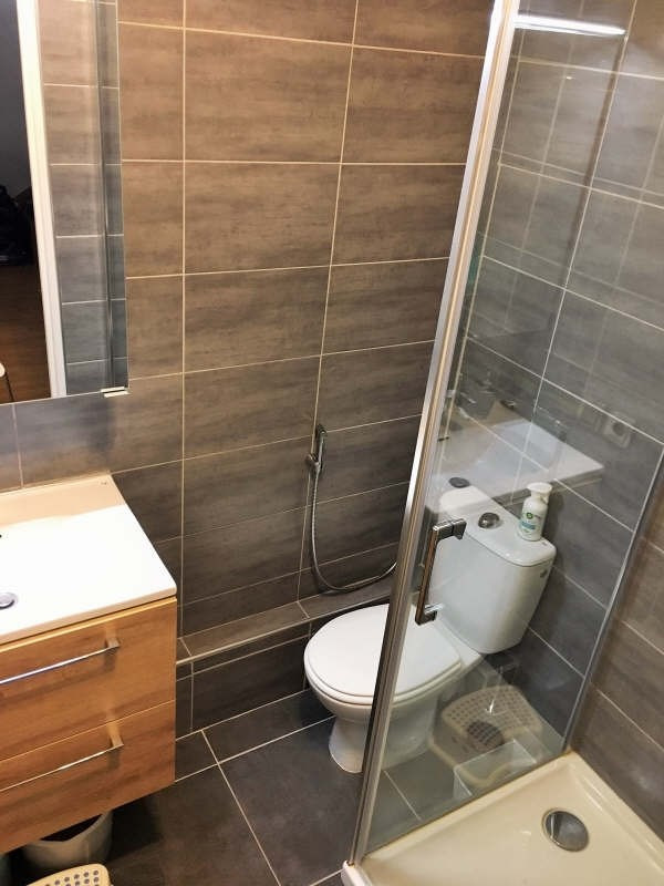 Sale apartment Argenteuil 264000€ - Picture 9
