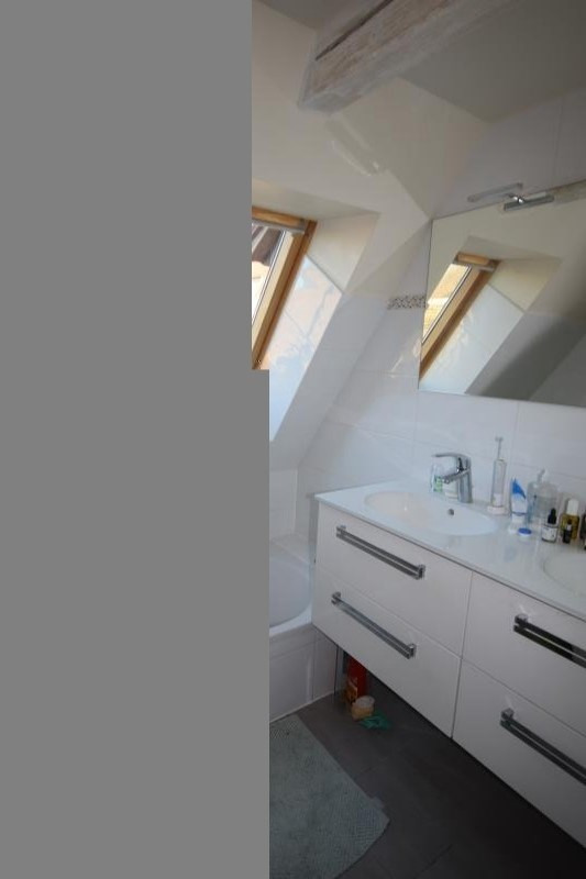 Rental apartment Strasbourg 1 300€ CC - Picture 10