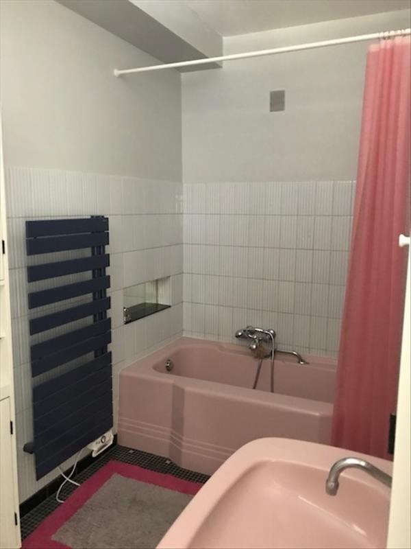 Rental apartment Toulouse 1845€ CC - Picture 9