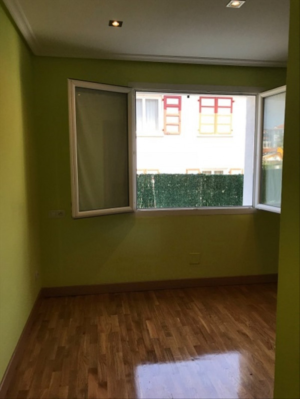 Vente appartement Hendaye 125 000€ - Photo 2