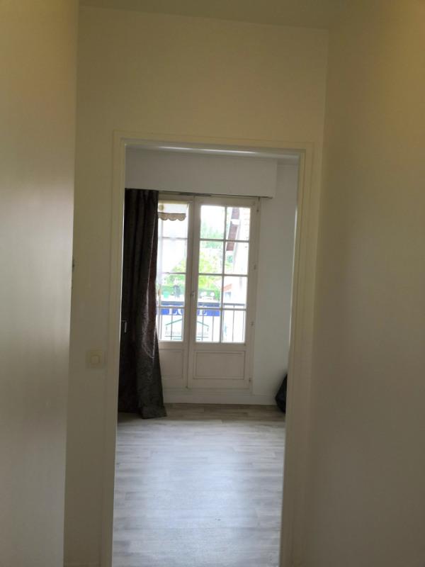 Location appartement Fontenay-aux-roses 595€ CC - Photo 4