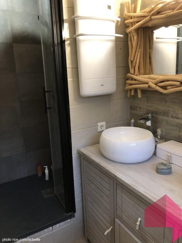 Vente maison / villa Montastruc-la-conseillere 302100€ - Photo 8