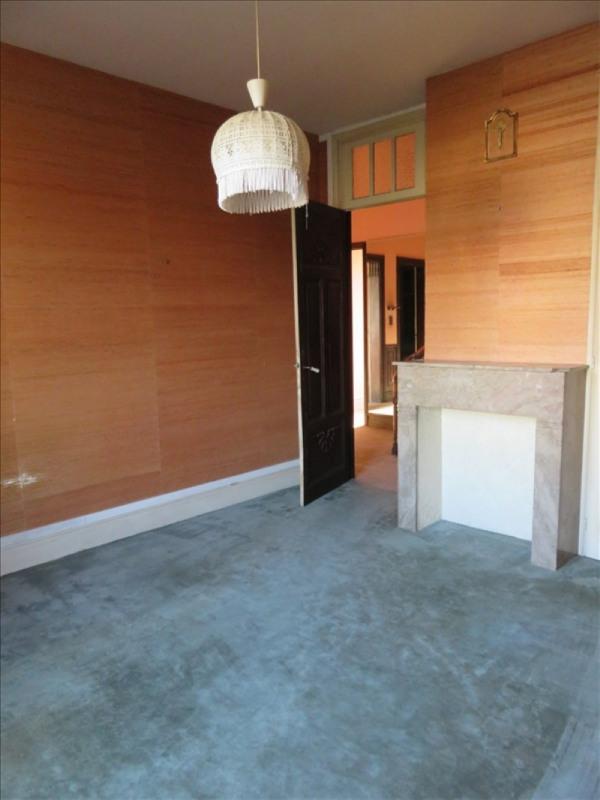 Vente maison / villa Rosendael 371000€ - Photo 8