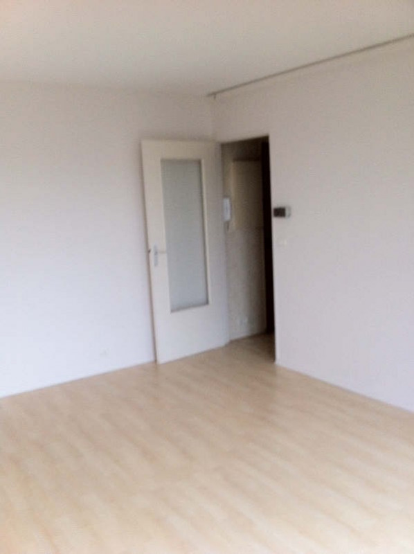 Location appartement Chatou 675€ CC - Photo 5