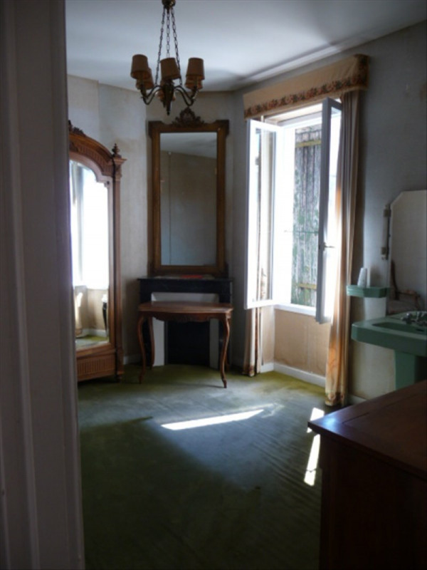Vente maison / villa St trojan les bains 149700€ - Photo 6