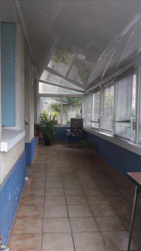 Sale house / villa Vendome 84580€ - Picture 4