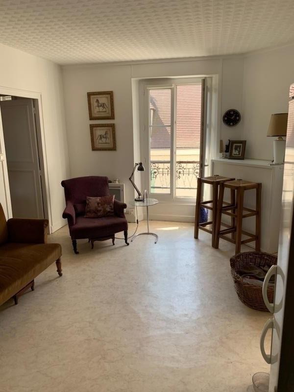 Verhuren  appartement Dourdan 670€ CC - Foto 1