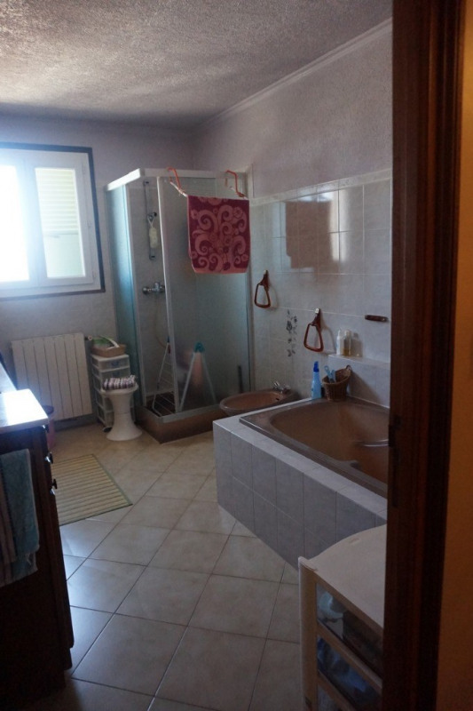 Vente maison / villa Biguglia 365000€ - Photo 13
