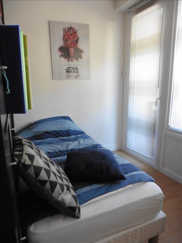 Sale apartment St germain en laye 345000€ - Picture 5