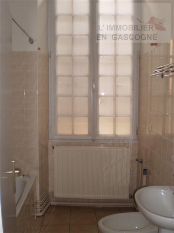 Location appartement Auch 630€ CC - Photo 10