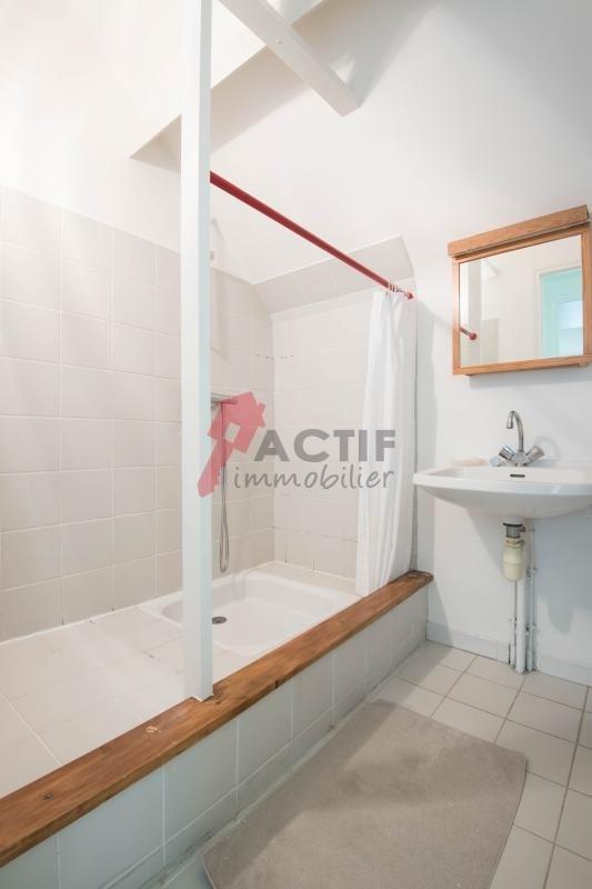 Vente maison / villa Evry 362960€ - Photo 8