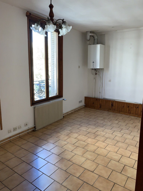 Location appartement Montreuil 828€ CC - Photo 7